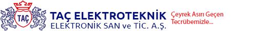 Tac Elektronik